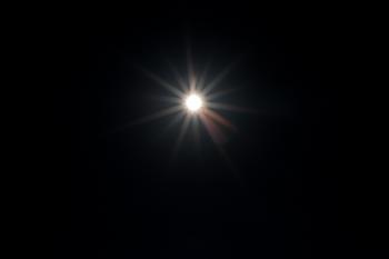 031311.jpg