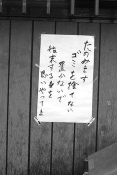 052007Tanomi.jpg