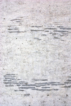 061107.jpg