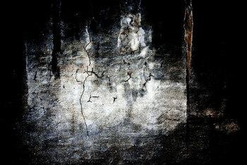 072107.jpg