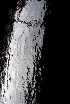082607.jpg