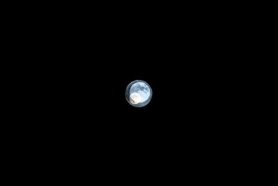 091913-2.jpg