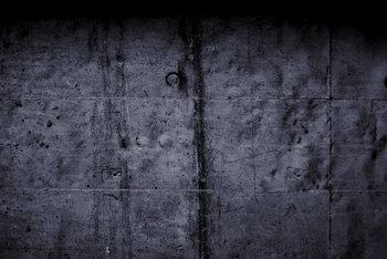 121407.jpg